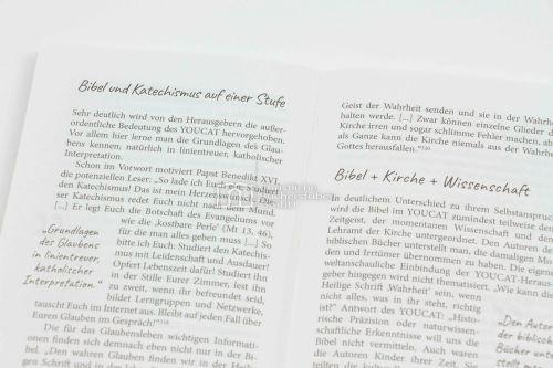 Wann War Die Reformation
