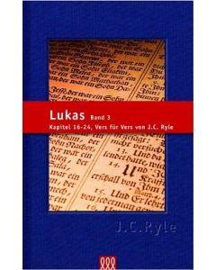 Lukas - Band 3