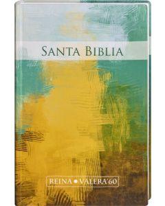 Bibel spanisch
