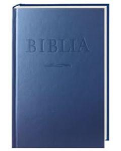 Bibel ungarisch - modern