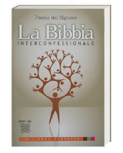 Bibel italienisch