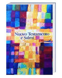 NT italienisch (ältere Übers.)