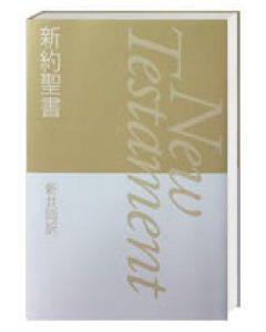 NT Japanisch