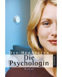 ARTIKELNUMMER: 330877000  ISBN/EAN: 9783861228776 Die Psychologin Dee Henderson CB-Buchshop