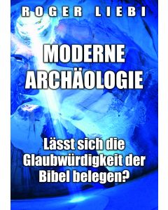 Moderne Archäologie