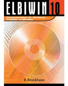 ELBIWIN 10.0