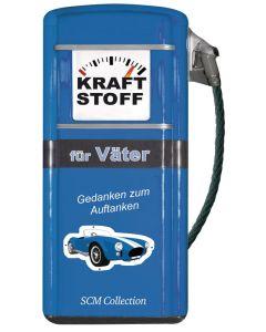 Kraftstoff für Väter