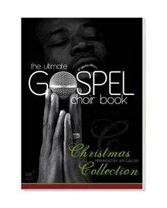 Christmas Collection - Songbook