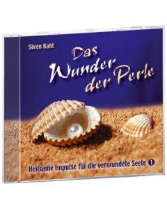 Das Wunder der Perle
