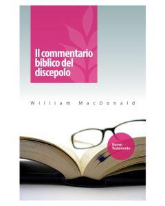Kommentar zum NT - italienisch
