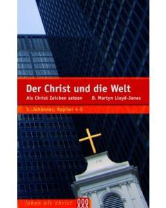 Der Christ und die Welt