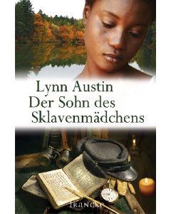 Der Sohn des Sklavenmädchens