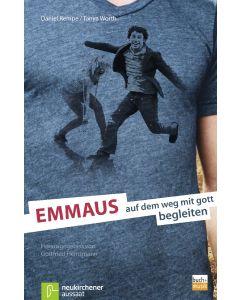 Emmaus: auf dem Weg mit Gott begleiten
