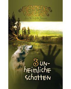 Unheimliche Schatten (3)