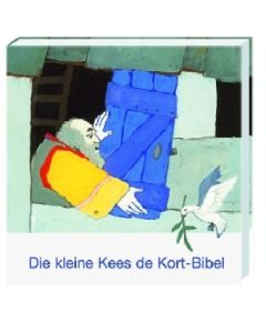 Die kleine Kees de Kort-Bibel