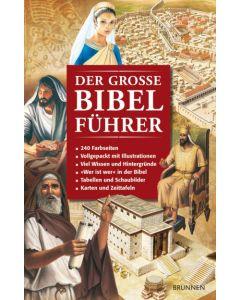 Der große Bibelführer