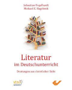 Literatur im Deutschunterricht