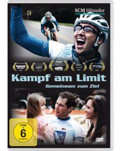 Kampf am Limit