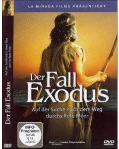 Der Fall Exodus