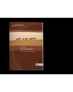 Das 4. Buch Mose