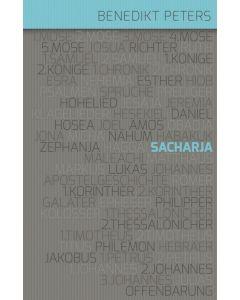 Sacharja