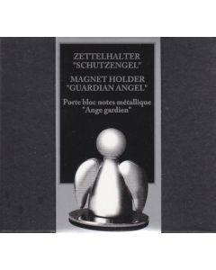 "Zettelhalter ""Schutzengel"""