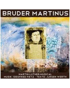 Bruder Martinus