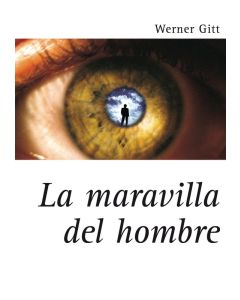 Faszination Mensch - spanisch