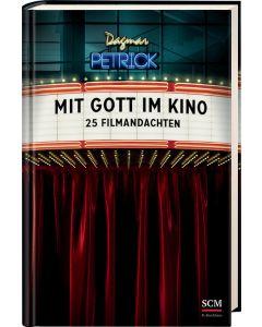 Mit Gott im Kino