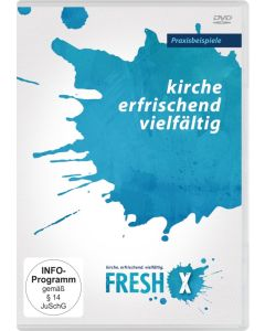 Fresh X