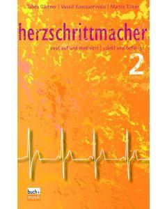 Herzschrittmacher 2