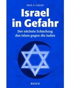 Israel in Gefahr