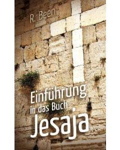 Einführung in das Buch Jesaja