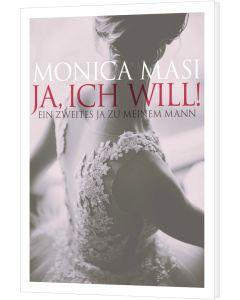 184700 Ja, ich will! DVD