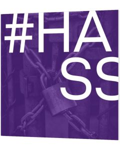 #Hass
