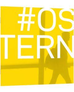 184715 #Ostern