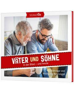 184739 - Väter und Söhne MP3