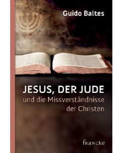 Jesus, der Jude