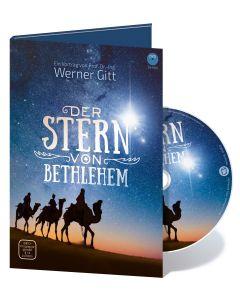Der Stern von Bethlehem - DVD