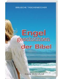 Engelgeschichten der Bibel