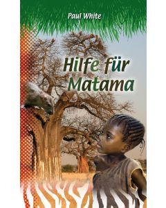 Hilfe für Matama