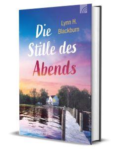 Die Stille des Abends - Lynn Blackburn - Buchabbildung 1