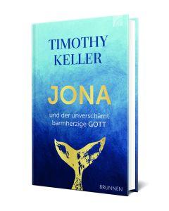 Jona - Timothy Keller | CB-Buchshop