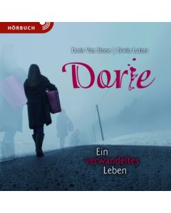 Dorie - Hörbuch MP3