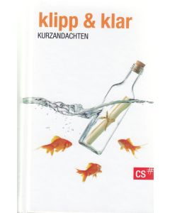 Klipp & Klar