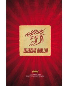 Jesus Bibel - NT - kroatisch