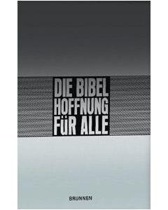 """Hoffnung für alle """"Special Edition"""""""