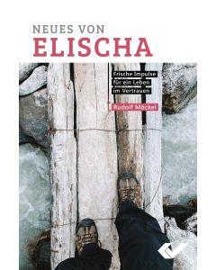 Neues von Elischa