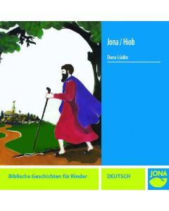 Jona / Hiob