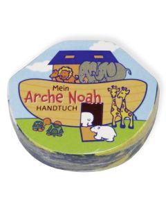 "Handtuch ""Arche Noah"""